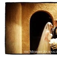 Wedding, Day, The memory journalists