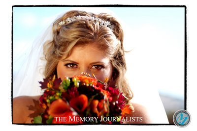 Flowers & Decor, Bride Bouquets, Bride, Flowers, Wedding, Details, Day, The memory journalists