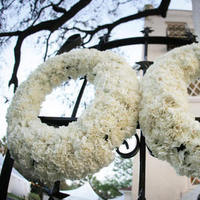Wedding, Austin, Florist, Petal pushers - austin