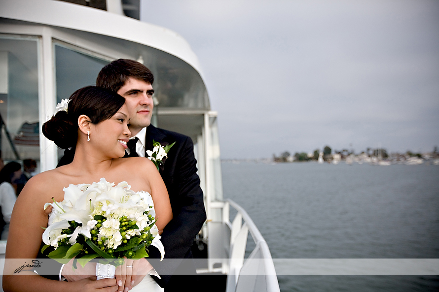Beauty, Makeup, Hair, Bridal, And, Weddings, Yacht, Boat, Side, Ponytail