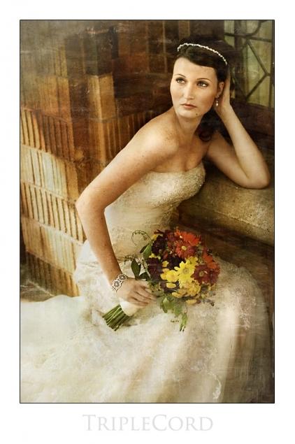 Beauty, orange, Makeup, Down, Hair, Bridal, Brides, Up, Half, County, Styles