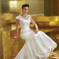 Wedding Dresses, Fashion, dress, Gown, Bridal, Jasmine