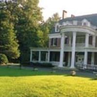 Silvermont mansion