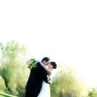 Photography, Dynamite weddings