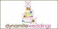 Advice, Tips, Dynamite weddings, Trends