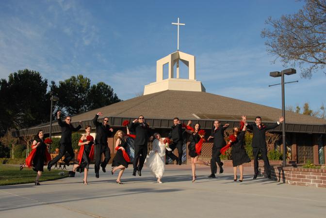 Photography, Party, Bridal, Dynamite weddings