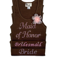 Party, Bridal, And, Chocolate, Berries, Weddingishcom, Apparel