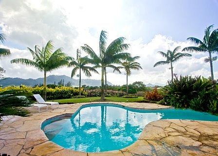 Destinations, venue, Hawaii, Weddings, Kauai, Coast, Weddingsreunionshawaii, Coconut, Wailua, Kapaa