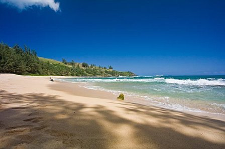 Destinations, Hawaii, Wedding, Site, Location, Weddingsreunionshawaii