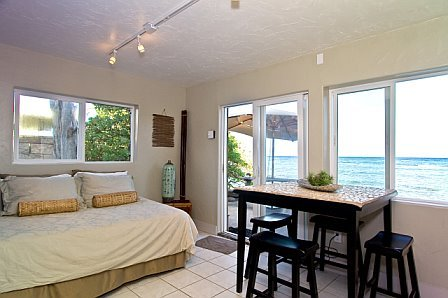 Honeymoon, Destinations, Honeymoons, Hawaii, Accommodations, Of, Oahu, North, Shore, Weddingsreunionshawaii, Beachfront