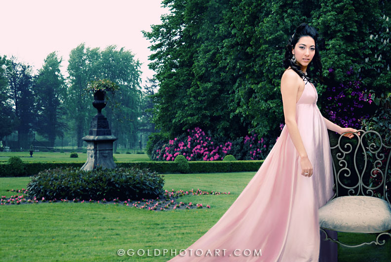 Wedding Dresses, Fashion, pink, dress, Wedding, Satin, Silk, Nika tang, satin wedding dresses, Silk Wedding Dresses