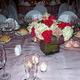 1375015540 small thumb 7b2fa3d9c4bc6d55d71574880afca65e