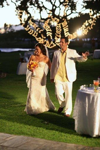 Wedding Dresses, Cakes, Fashion, cake, dress, Lighting