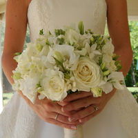 Flowers & Decor, white, Bride Bouquets, Flowers, Bouquet, Bridal, Megan haney designs