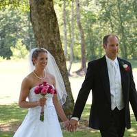 Pre-wedding, Pics
