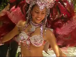 Flowers & Decor, Entertainment, Flower, Girl, Centerpiece, Wedding, Dancers, Brazilian entertainment services, Samba, Brazilian, Latin