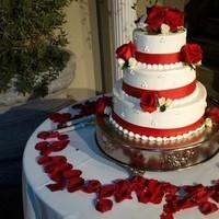 Cakes, cake, Wayne tam photography