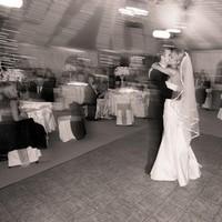 Reception, Flowers & Decor, First dance, Wayne tam photography