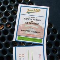 Stationery, invitation, Invitations, Invite, Blustery day design, Theme wedding