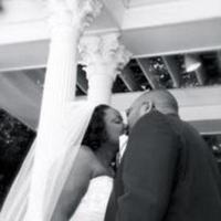 Bride, Groom, Couple, Pour etre joli