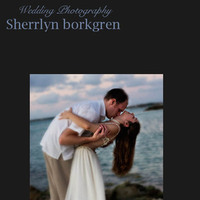 Sherrlyn borkgren photography