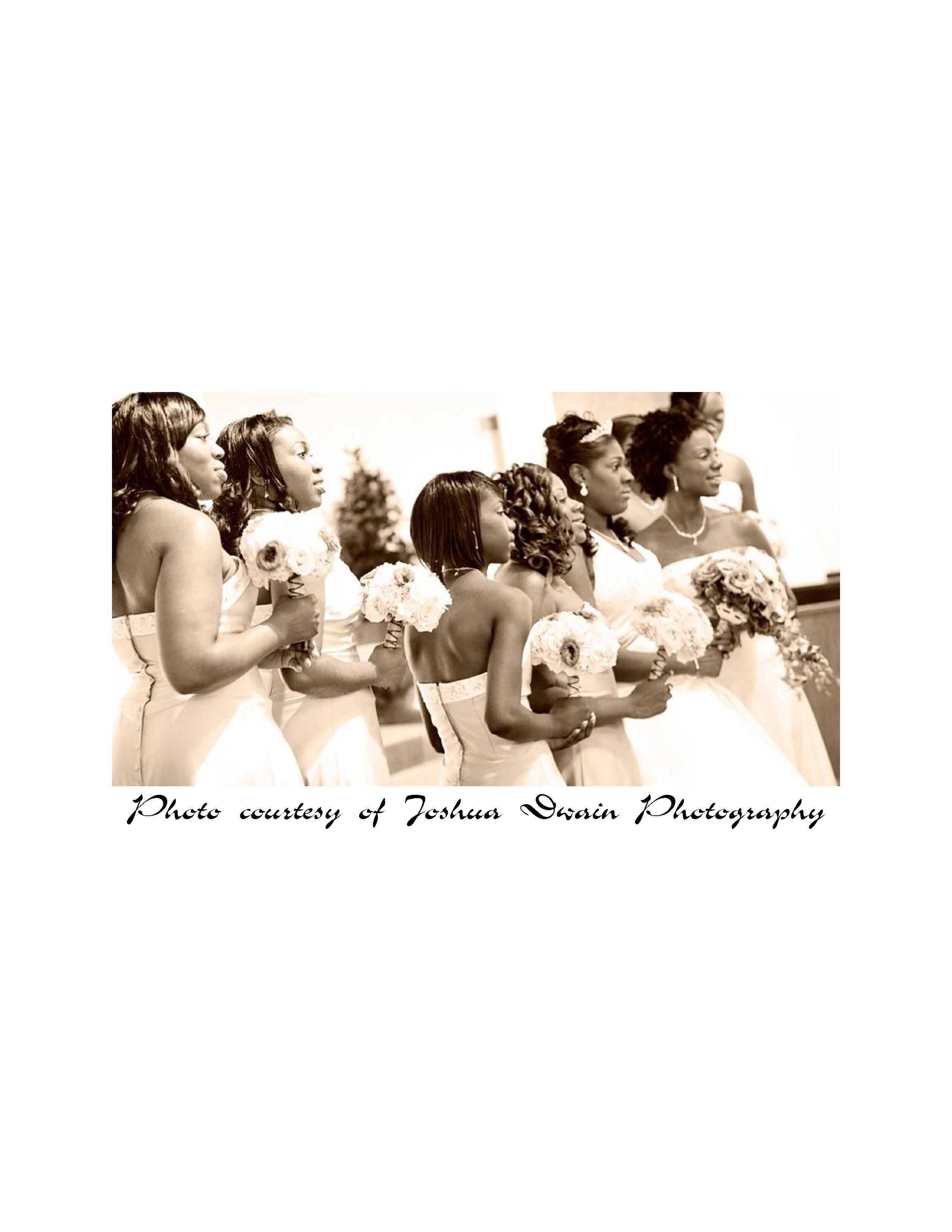 Bridesmaids, Bridesmaids Dresses, Fashion, Pour etre joli