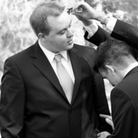 Rustic, Groomsmen, Groom, Weddings, Getting, Ready, Malibu, Lake, Felicia perry photography, Malibou, Agoura, Calabasas