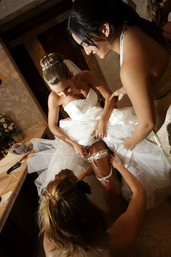 Bridemaids, Getting, Ready, Club, Spanish, County, Country, Felicia perry photography, Hills, Ventura, Camarillo