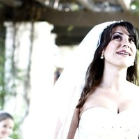 Rustic, Bride, Groom, Romantic, Hotel, Weddings, Inn, Felicia perry photography, Westlake, Village