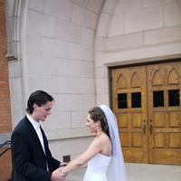 Beauty, Wedding Dresses, Veils, Fashion, dress, Groom, Veil, Hair