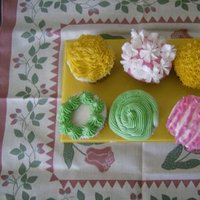 Favors & Gifts, Cakes, cake, Favors, Cupcakes, Sweet dreamery desserts, Baked, Goods, Sweets
