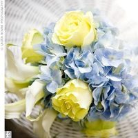 Flowers & Decor, Bride Bouquets, Flowers, Bouquet, Brides
