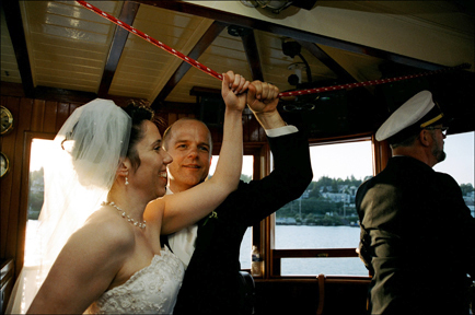 Reception, Flowers & Decor, Destinations, Cruise, Bride and groom, Virginia v steamship