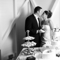 Reception, Flowers & Decor, Cakes, Destinations, cake, Cruise, Cake cutting, Boat, Ship, Virginia v steamship