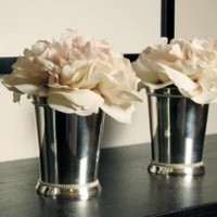 Flowers & Decor, Flowers, Vases