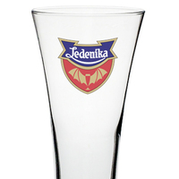 Registry, Drinkware, Custom, Glasses, Personalized, Discountmugscom, Printed, Pilsner