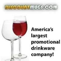 Registry, ivory, Drinkware, Champagne, Martini, Glasses, Flutes, Shot, Wine, Glassses