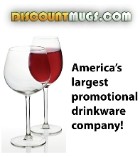 Favors & Gifts, Registry, Favors, Dining, Drinkware, Glassware, Wedding, Glasses, Shot, Wine, Discountmugscom