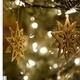 1375015862 small thumb a9327b33f471073d634caab7dbc05c51