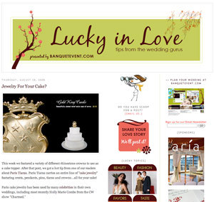 Planning, Wedding, Seattle, Themes, Tips, Blog, Trends, Banqueteventcom, How-tos