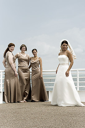 Bridesmaids, Bridesmaids Dresses, Destinations, Fashion, Cruise, Wedding, Candice k photography