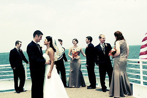 Destinations, Cruise, Wedding, Bridal party, Formals, Candice k photography