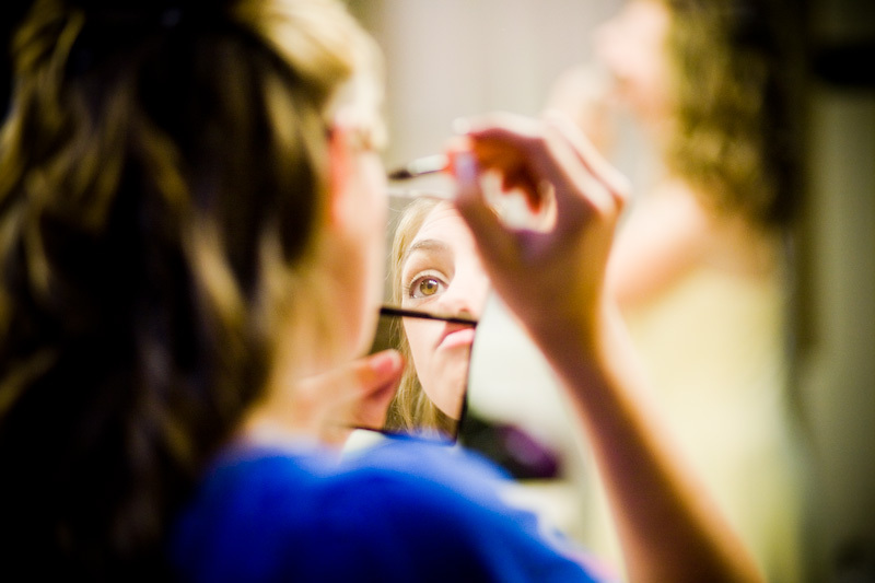 Beauty, Makeup, Getting ready, Donya photography