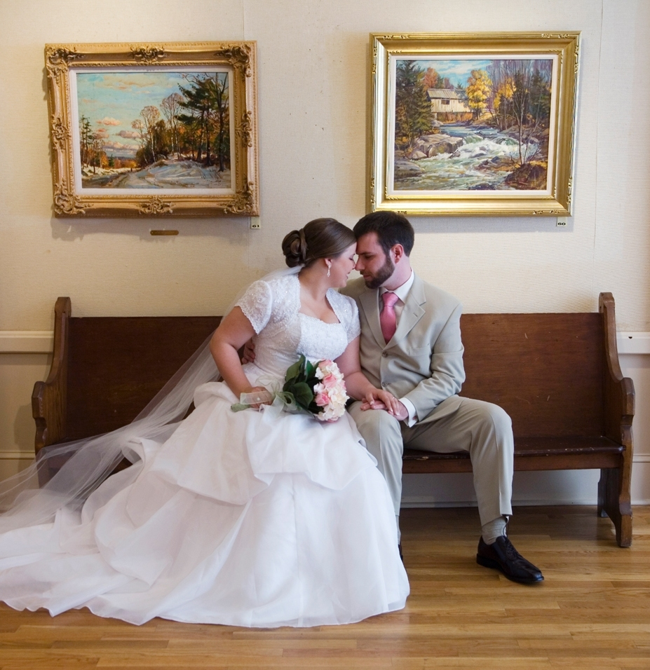 Bride, Photos, Art, Rockport art association, Paintings