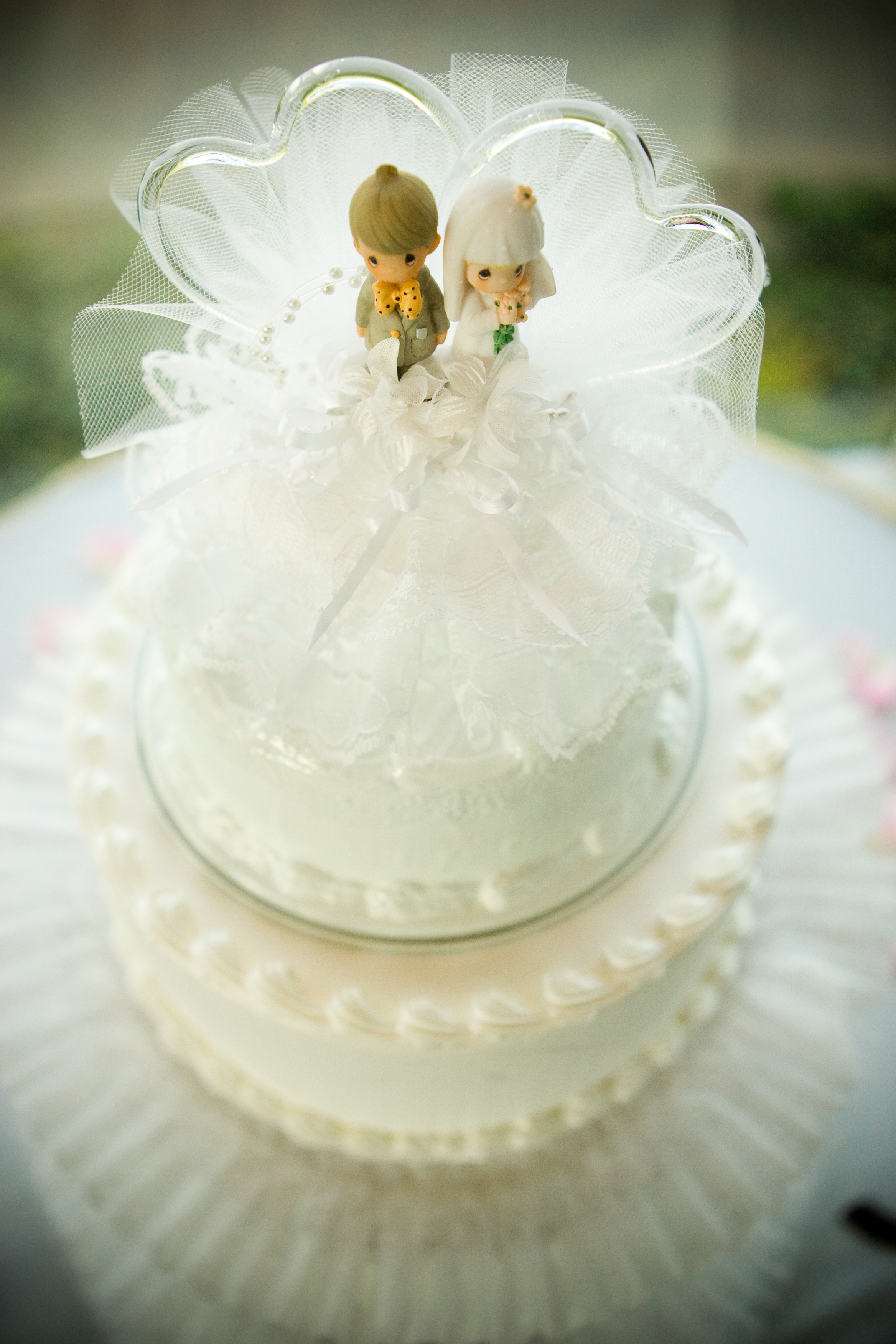 Cakes, cake, Wedding cake, Donya photography