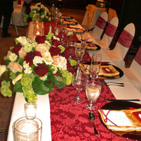 Ceremony, Reception, Flowers & Decor, Table, Chair, Head, Runner, Covers, locationsbykayciecom, criticschoicecateringcom