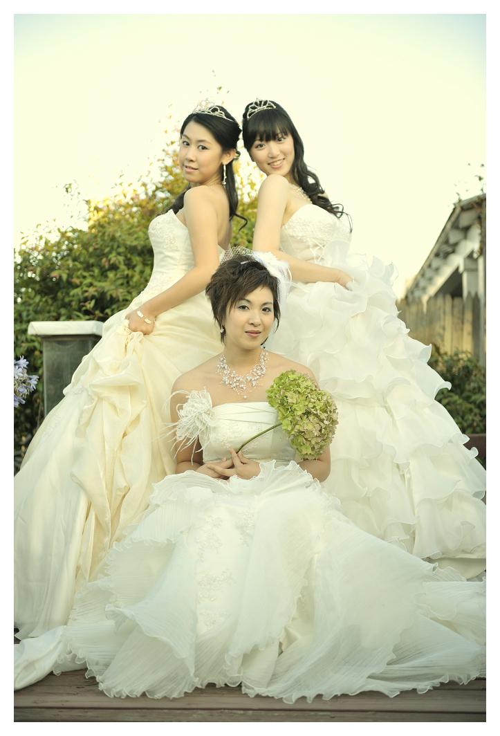 Beauty, Jewelry, Wedding Dresses, Fashion, dress, Tiaras, Makeup, Gown, Hair, Tiara, Salon studio 2000