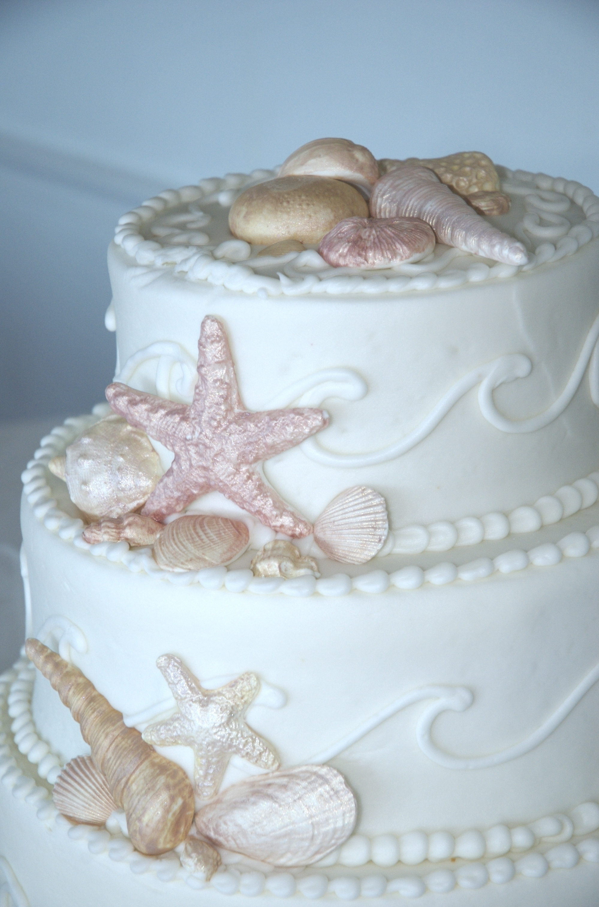 Reception, Flowers & Decor, Cakes, cake, Wedding, Island, Tybee island wedding, Tybee