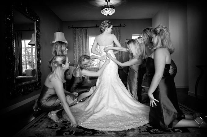 Wedding Dresses, Fashion, purple, gold, dress, Lazaro, Bear flag farm, Wedding gown, Bridal gown, Napa, Aubrey aaron, French wedding