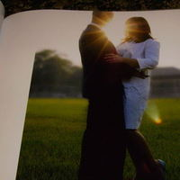 Guestbook, Mypublisher, Wilsonphotographscom